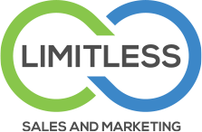 Limitless Sales and Marketing